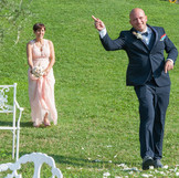 sposo-allegro-fotografia.jpg