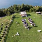 drone-fotografia-matrimonio.jpg