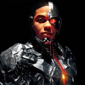 Liga da Justiça de Zack Snyder | Cyborg ganha seu trailer exclusivo