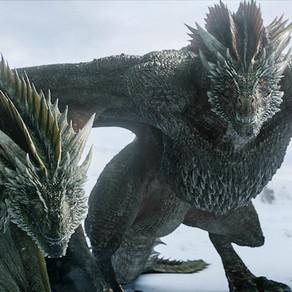 House of the Dragon | Novos nomes se juntam ao elenco