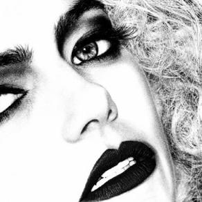 Cruella | Confira o trailer, pôster e sinopse oficial