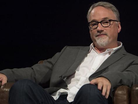 Voir   David Fincher faz parceria com a Netflix em nova série documental para celebrar o cinema