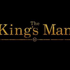 King's Man: A Origem |  Terceiro filme da franquia de espionagem e ação ganha novo teaser