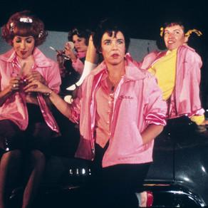 Grease: Nos Tempos da Brilhantina ganhará série com foco nas Pink Ladies