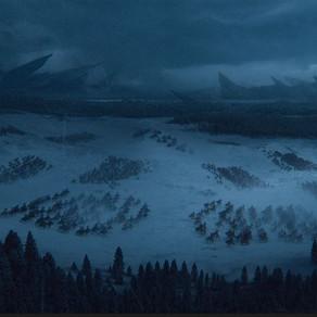 Novo trailer de Total War: Warhammer III é prelúdio para o grande fim
