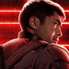 G.I. Joe Origens: Snake Eyes | Filme de Robert Schwentke ganha novo trailer