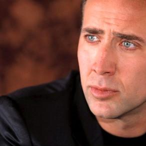 The Unbearable Weight of Massive Talent | Filme estrelado por Nicolas Cage ganha nova data