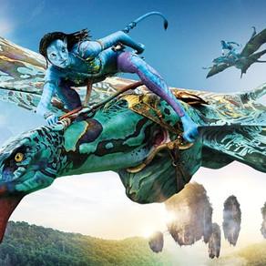 Avatar pode voltar a ser a maior bilheteria com relançamento