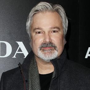 "Gore Verbinski adaptará ""Sandkings"" de George RR Martin para a Netflix"