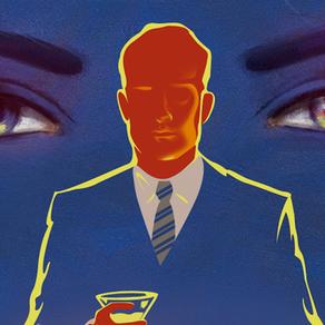 """""""O Grande Gatsby"""" ganhará mais uma adaptação, dessa vez em animação"""