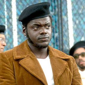 Judas e o Messias Negro ganha como melhor filme pela African American Film Critics Association