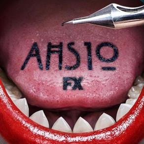 American Horror Story | Décima temporada da série ganha novo pôster