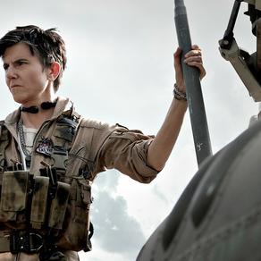 """""""Army of the Dead: Invasão em Las Vegas"""" de Zack Snyder, chega na Netflix em maio"""