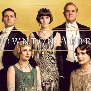 Downton Abbey 2 | Sequência tem data de estréia adiada
