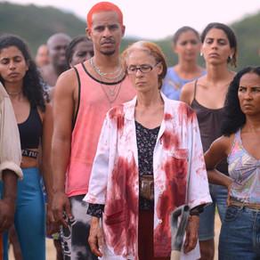 Bacurau   Filme recebe indicação de melhor filme no Independent Spirit Awards
