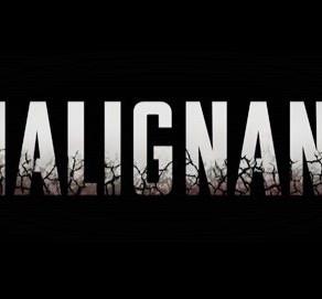 Malignant   Novo filme de James Wan ganha trailer e cartaz horripilantes