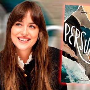 Persuasão | Adaptação da Netflix para o romance de  Jane Austen ganha novas imagens