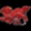 logo Chinese Law Association