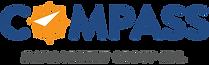 CMG Logo 2020.png