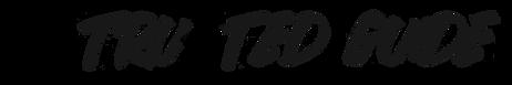 CMG Slogan 2020.png