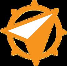 CMG Logo Cropped 2020.png