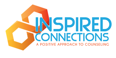 INSPIRED-CONNECTIONS-LOGO-outlines.png