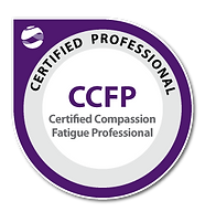 CCFP Badge.png