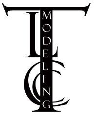 TLCC Modeling logo