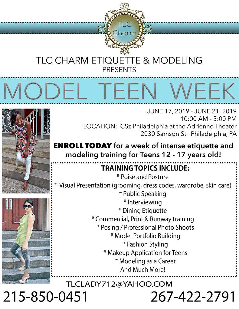 TLC MODEL TEEN WEEK.jpg