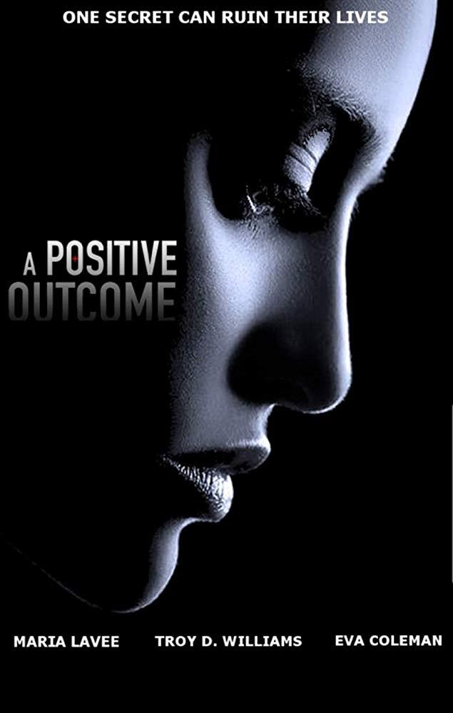 A Positive Outcome