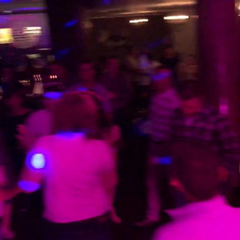 DJ Maximus