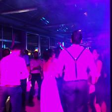 DJ Maximus Hochzeit und Event DJ