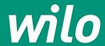 wiloLogo.png