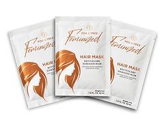 HairMask_3Pack.jpg
