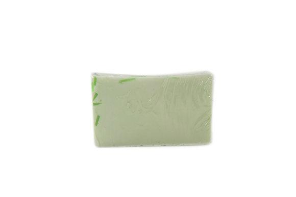 סבון ריחני בניחוח אקואה