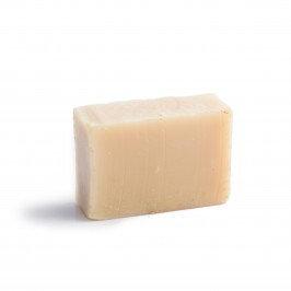 סבון 100% טבעי פסוריאסיס