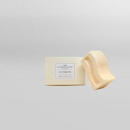 חמאה מוצקה - יסמין