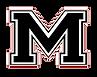 Mujahid Membership Varsity Letter LOGO.p