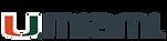 800px-Miami_Hurricanes_logo.svg_9c7576c1-4ad1-4f82-88e0-dc01464d3add_1000x1000.png.webp