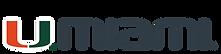 800px-Miami_Hurricanes_logo.svg_9c7576c1