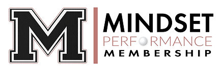 Mujahid - Mindset Performance Membership