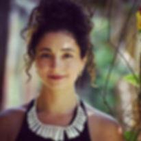 JessicaSirenaHeadshot1.jpg