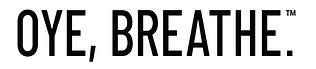 OyeBreath (dragged) 3 copy 2.png