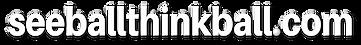 seeballthinkball.com LOGO FINAL White Transparent with Shadow.png