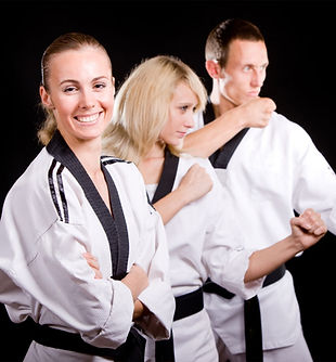 Family Martial Arts Tae Kwon Do Karate Self Defense Overland Park, Lenexa Olathe Praiire Village Kansas