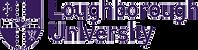 lboro logo.png