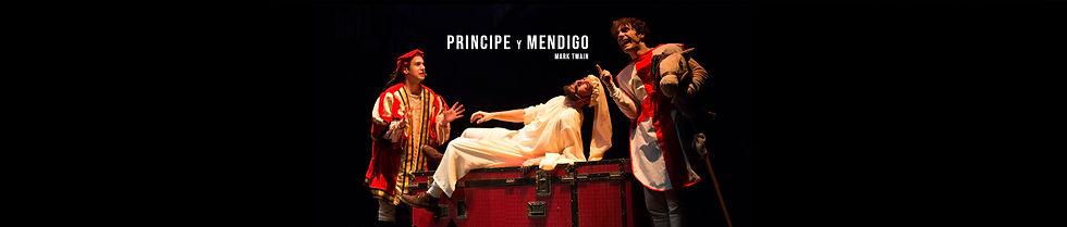 banner-principe-photo-danilo-moroni-juan
