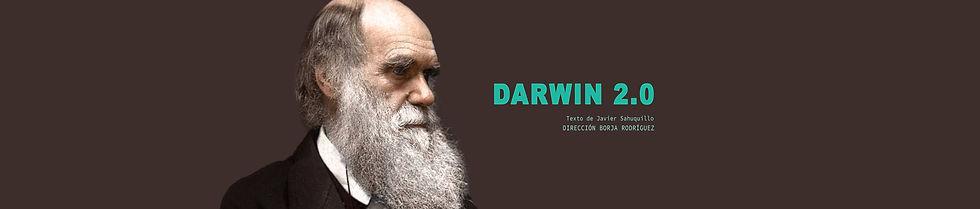 banner-darwin.jpg