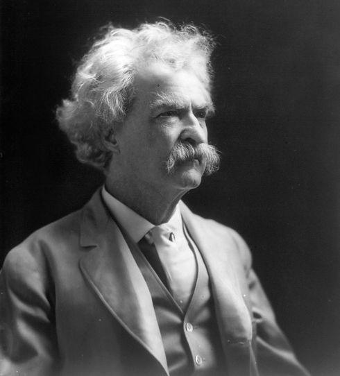 Mark-Twain-1907.jpg