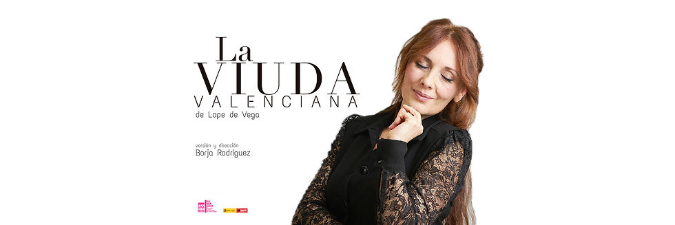 banner viuda web.jpg